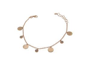 bracciale-oro-rosa-diamanti-mulan-ddonna-gioielli