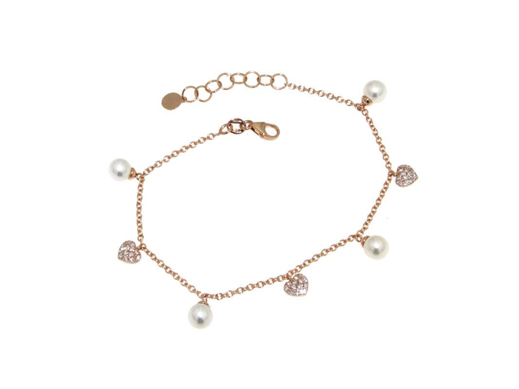 bracciale-oro-rosa-diamanti-perle-akoya-mulan-ddonna-gioielli