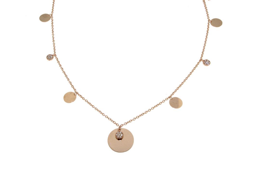 collana-oro-rosa-diamanti-mulan-ddonna-gioielli