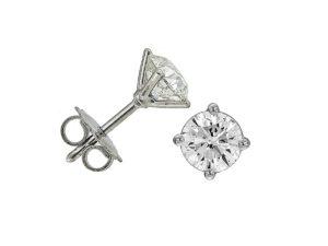 orecchini-oro-bianco-diamanti-diamonds-icon-ddonna-gioielli-1