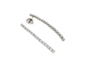 orecchini-oro-bianco-diamanti-diamonds-icon-ddonna-gioielli-3