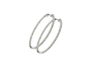 orecchini-oro-bianco-diamanti-diamonds-icon-ddonna-gioielli