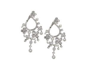 orecchini-oro-bianco-diamanti-miro-ddonna-gioielli