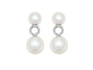orecchini-oro-bianco-diamanti-perle-akoya-dolce-vita-ddonna-gioielli