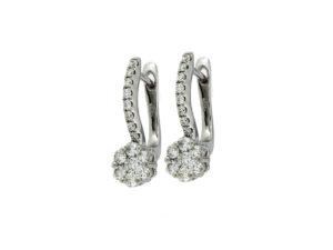 orecchini-oro-bianco-diamanti-rugiada-ddonna-gioielli
