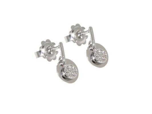 orecchini-oro-binaco-diamanti-mulan-ddonna-gioielli