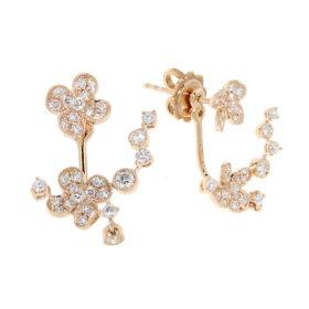 orecchini-oro-rosa-diamanti-ct-0,69-miro-ddonna-gioielli
