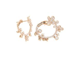 orecchini-oro-rosa-diamanti-ct-0,96-miro-ddonna-gioielli