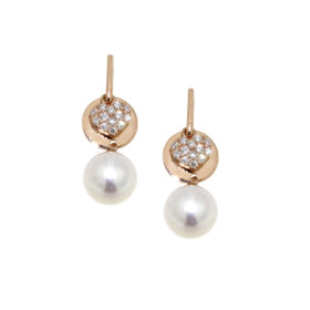 orecchini-oro-rosa-diamanti-perle-akoya-mulan-ddonna-gioielli