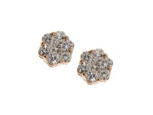 orecchini-oro-rosa-diamanti-rugiada-ddonna-gioielli