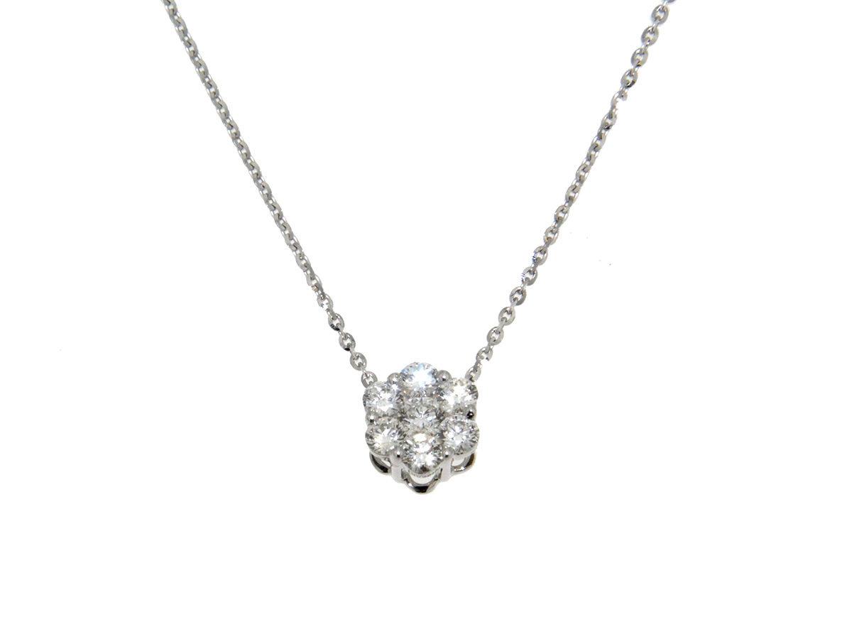 pendente-oro-bianco-diamante-centrale-ct-015-rugiada-ddonna-gioielli