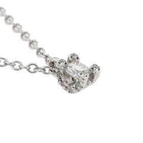 pendente-oro-bianco-diamante-centrale-ct-021-onde-ddonna-gioielli