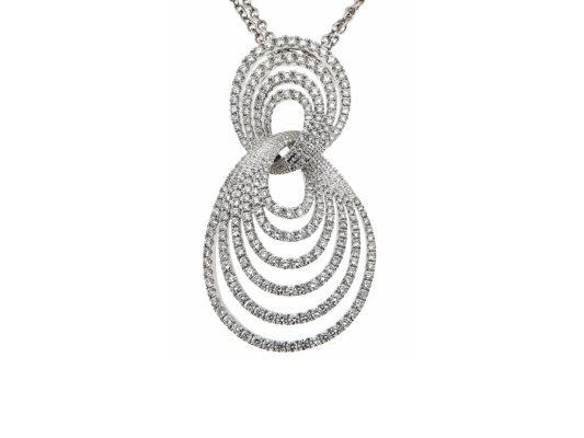 pendente-oro-bianco-diamanti-ct-1,64-sorriso-ddonna-gioielli