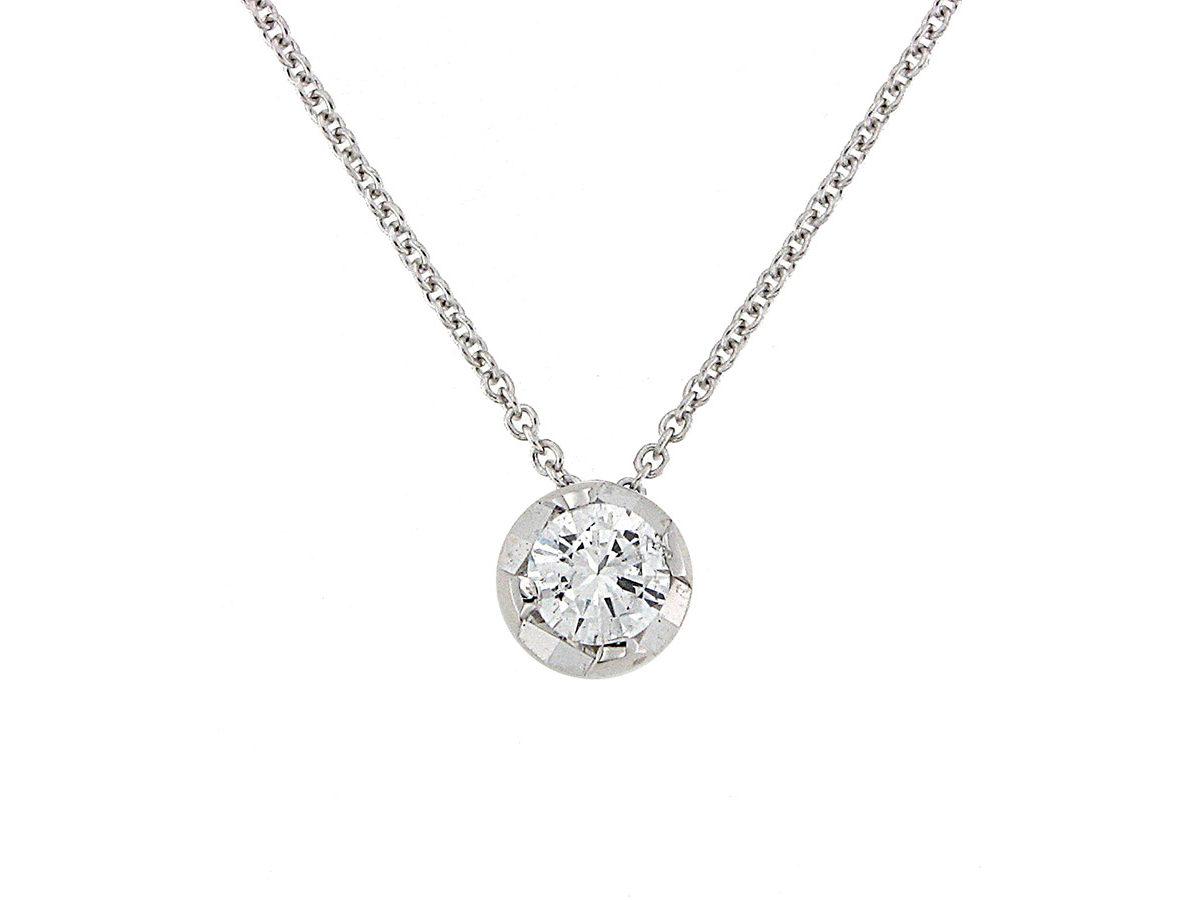 pendente-oro-bianco-diamanti-diamonds-icon-ddonna-gioielli