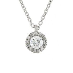 pendente-oro-bianco-diamanti-dolce-vita-ddonna-gioielli