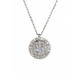 pendente-oro-bianco-diamanti-linda-ddonna-gioielli