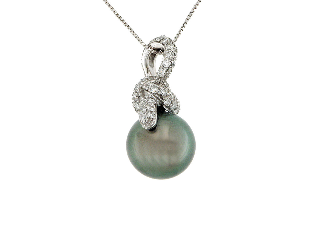 pendente-oro-bianco-diamanti-perle-tahiti-icon-ddonna-gioielli