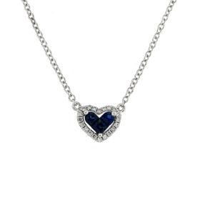 pendente-oro-bianco-diamanti-zaffiri-blu-romeo-giulietta-ddonna-gioielli
