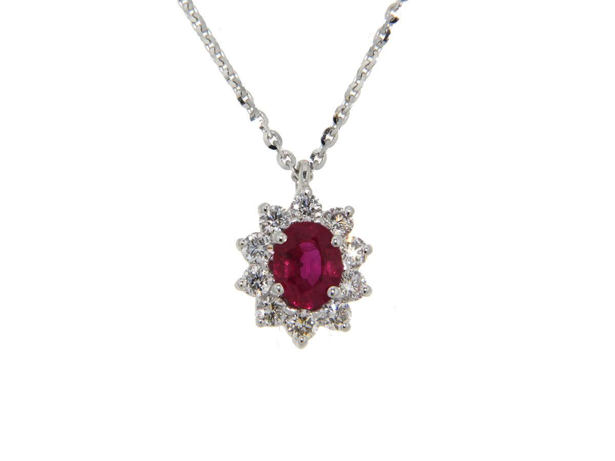 pendente-oro-bianco-rubino-margherita-ddonna-gioielli