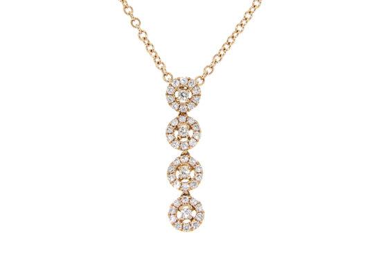 pendente-oro-rosa-diamanti-ct-028-gioia-ddonna-gioielli