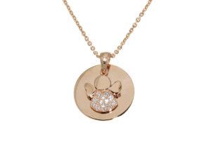 pendente-oro-rosa-diamanti-mulan-ddonna-gioielli