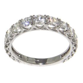anello-oro-bianco-diamanti-ct-1.68-cheope-ddonna-gioielli