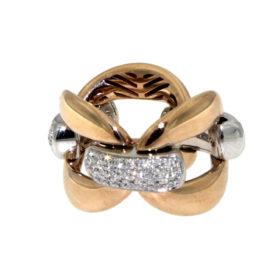 anello-oro-bianco-rosa-diamanti-ct-0.73-groumette-ddonna-gioielli-2