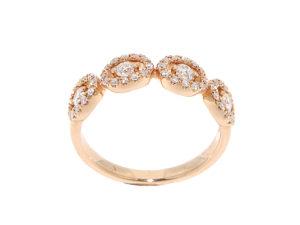 anello-oro-rosa-diamanti-gioia-ddonna-gioielli-2