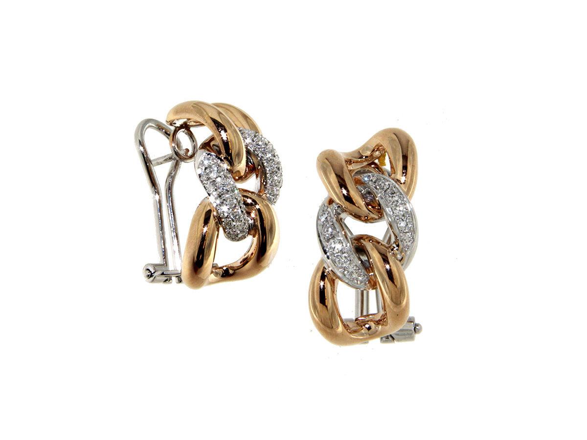 bracciale-oro-rosa-bianco-diamanti-ct-0.75-groumette-ddonna-gioielli